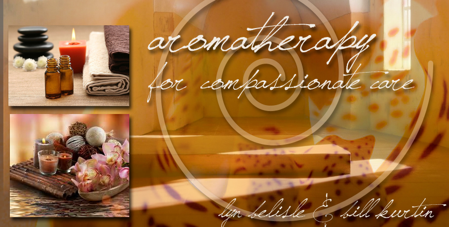 aromaabode