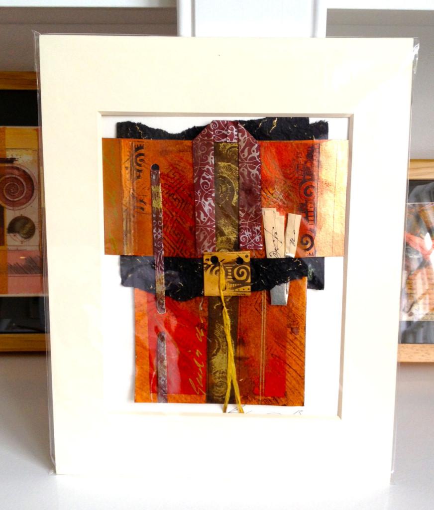 kimono copy