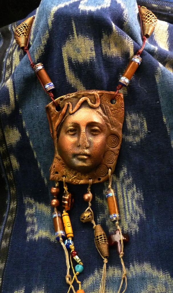 necklaceanns