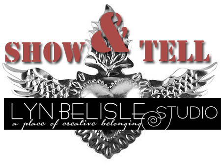 showtelllogo copy