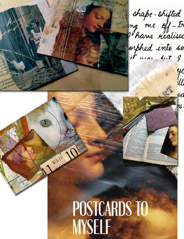postcards-copy