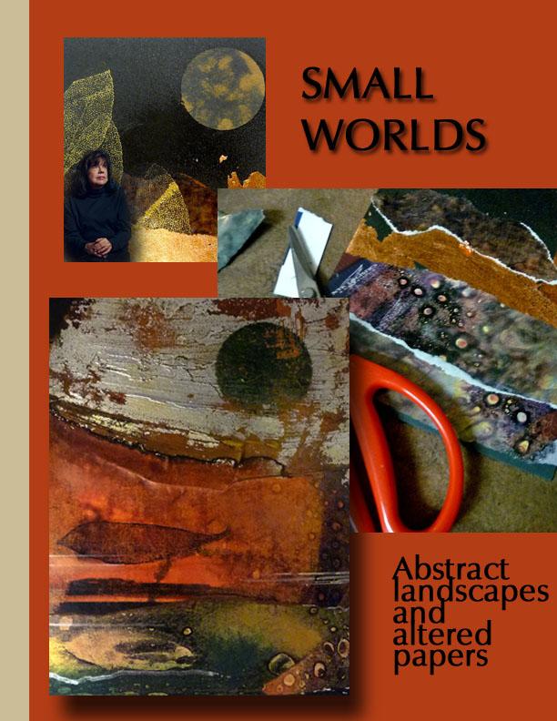 smallworlds-copy