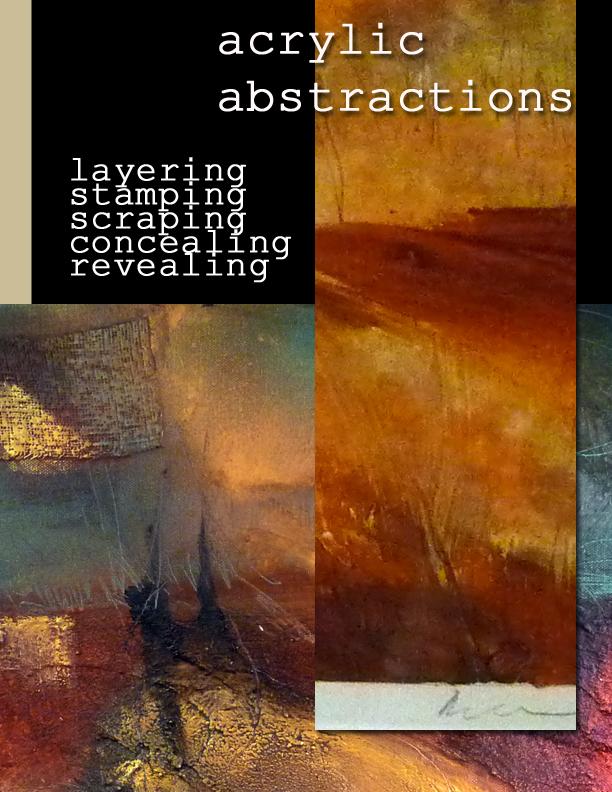 acrylicabstrctons-copy