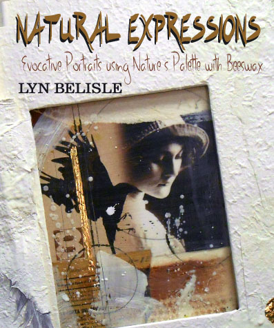 LYN BELISLE_edited-1